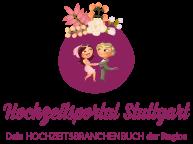 HochzPortal.png