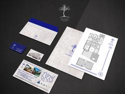 Diseño Identidad Proyecto Inside