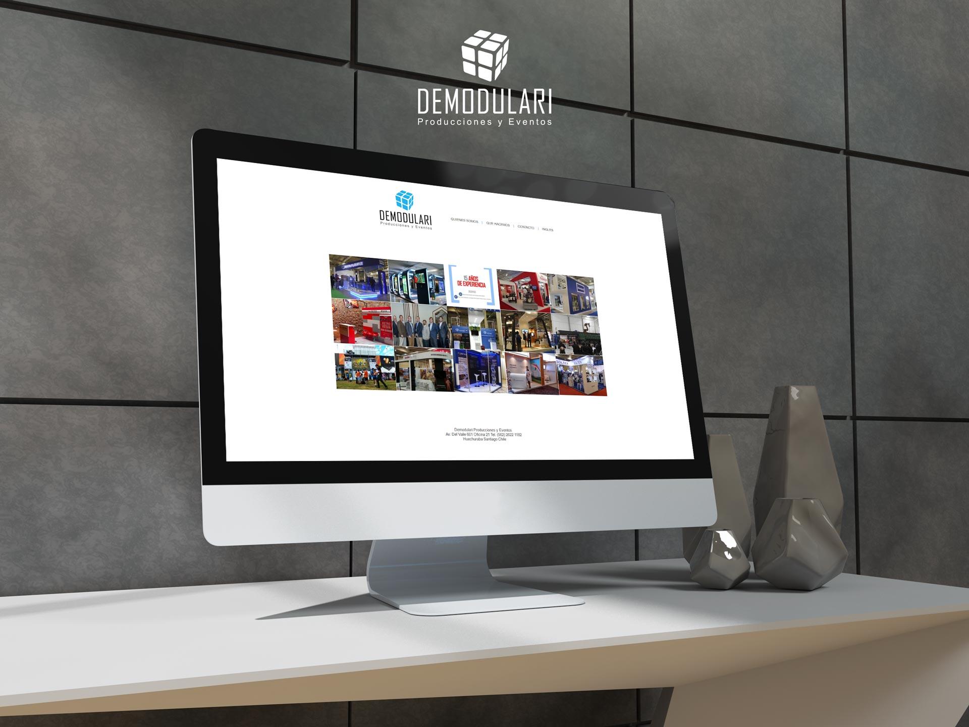www.demodulari.com