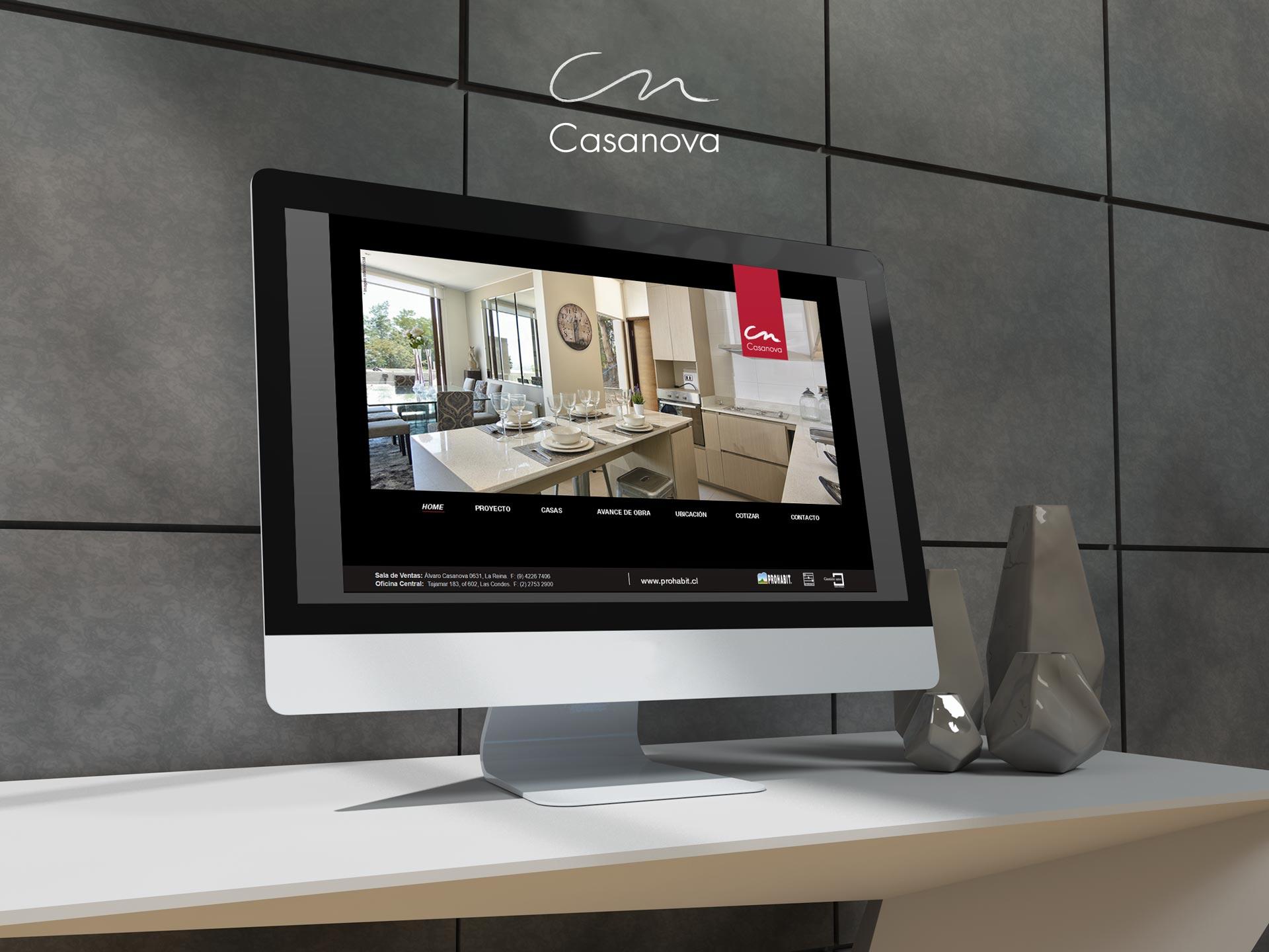 www.proyectocasanova.cl