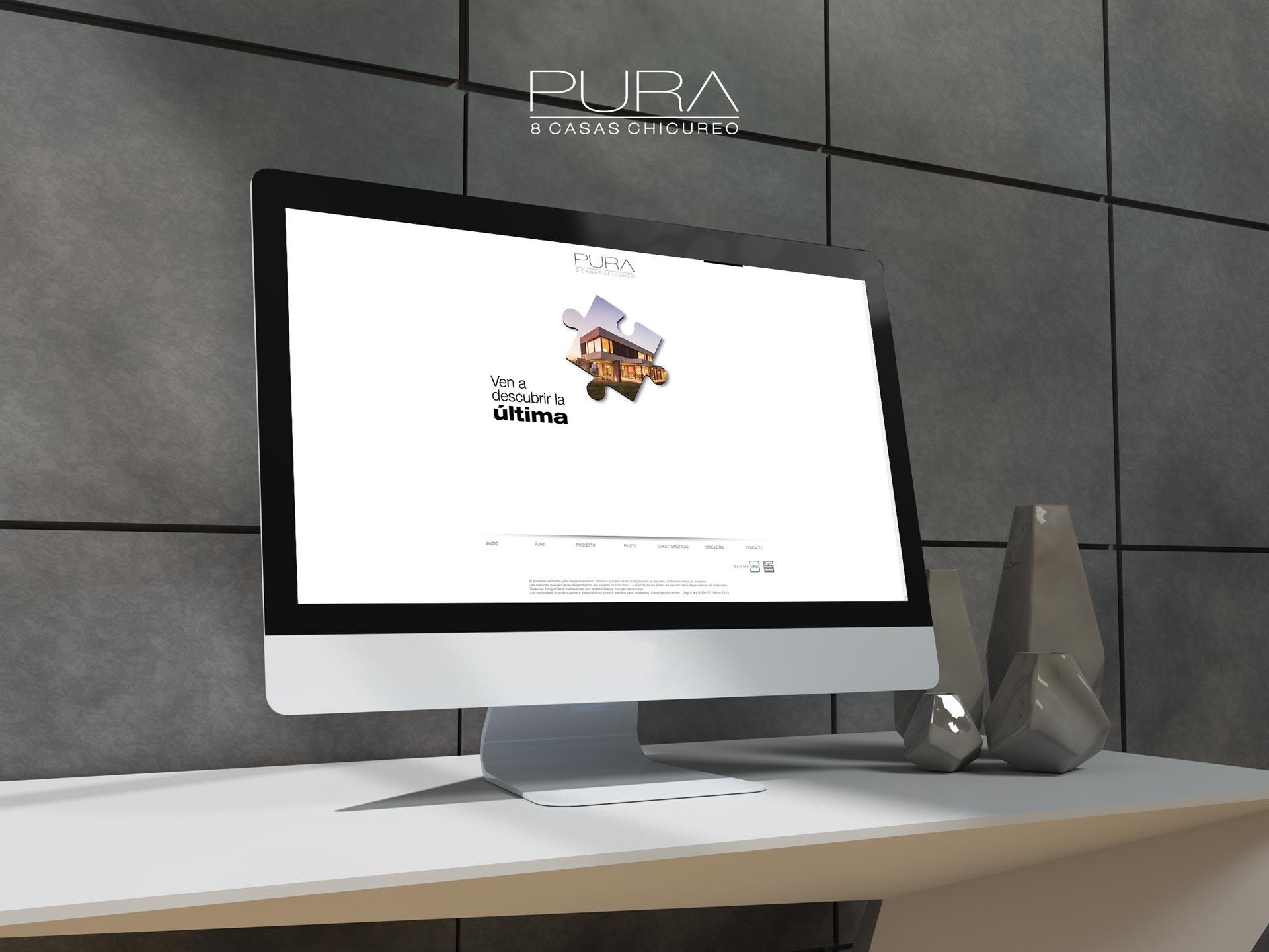 www.purachicureo.cl