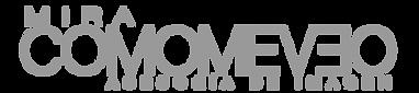 Logo_1_MCMV-01.png