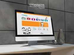 www.financoop.cl