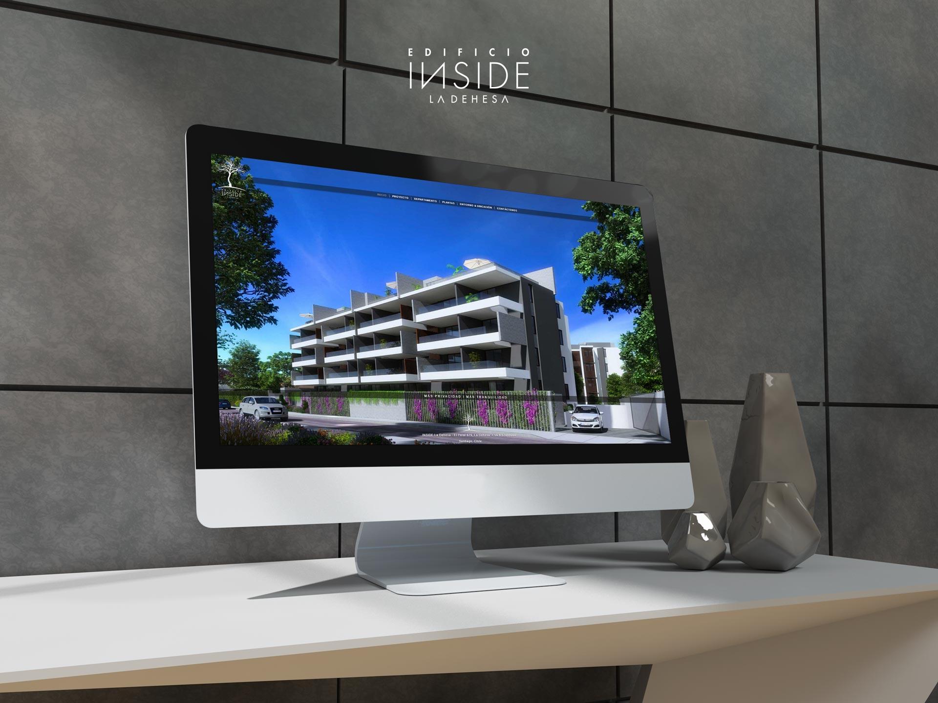 www.edificioinside.cl