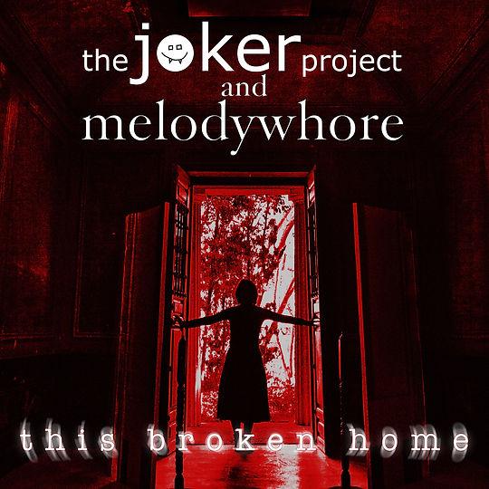 This Broken Home
