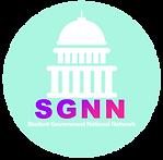 SGNN Temp.png