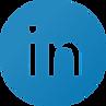 linkedin-circle-1868976-1583140.png