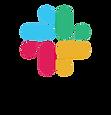 Slack logo CVpsd.png
