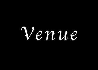 Venue Text (outline black).png