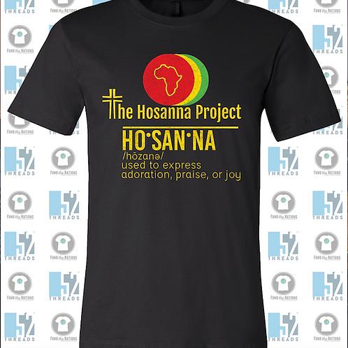 THP T-Shirt