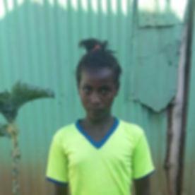 Adise Chakebo_edited_edited.jpg
