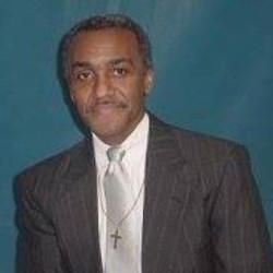 Dr. Michael J. Love