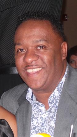 Don Smith - Board of Directors