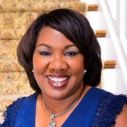 DeAnna Lester - Women in Supply Chain Leadership