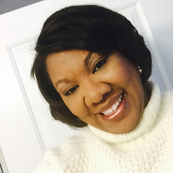 DeAnna Lester - Board of Directors