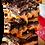 Thumbnail: Evan's STEG Brownie