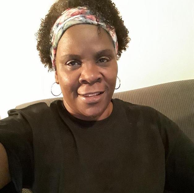 Glenda Smith - Mentor