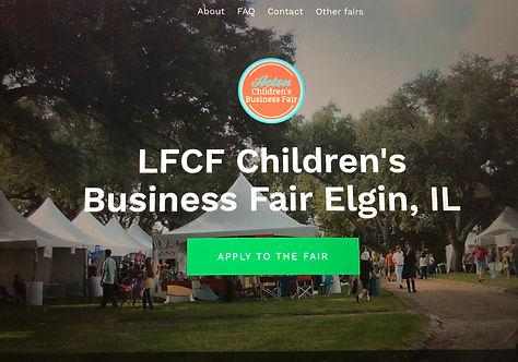 LFCF Children's Business Fair.jpg