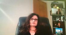 Dr. Denise Purvis, Ph.D.