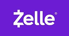 Zelle App.png