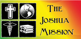 The-Joshua-Mission-Logo.jpg
