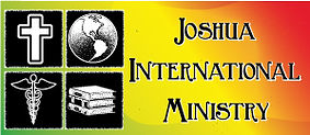 Joshua-International-MInistry-Logo.jpg