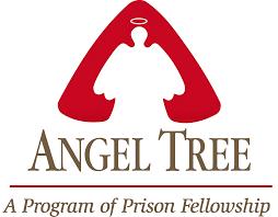 Angel Tree.png