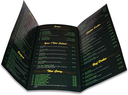 leaflet design hoody marvelous clitheroe