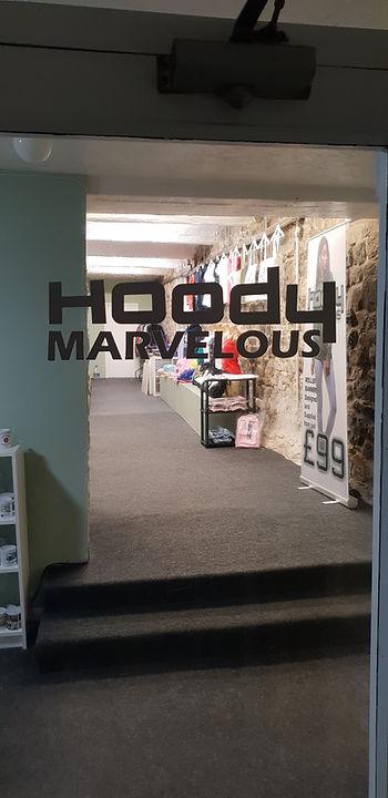 hoody marvelous shop door clitheroe 3a S