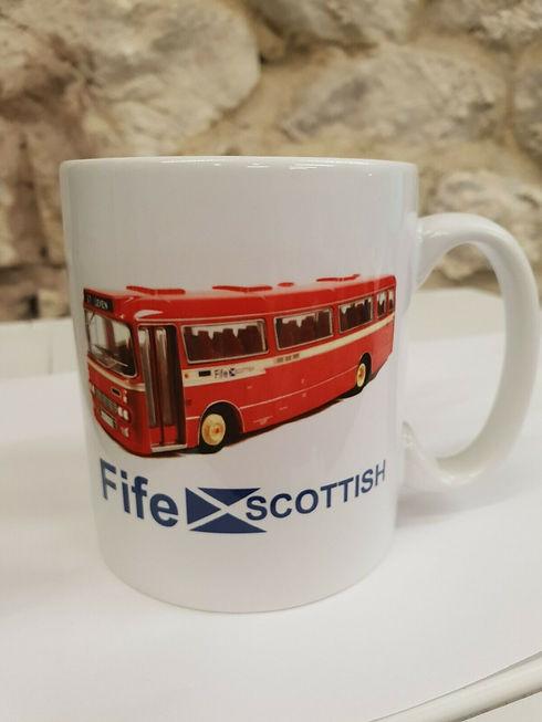 fife scottish alexander y type bus cup mug hoody marvelous gift clitheroe lancashire.jpg