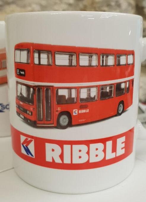 ribble bus_edited.jpg