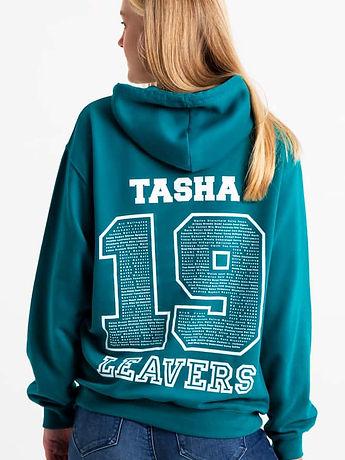 2019-school-leavers-hoodie Hoody Marvelo
