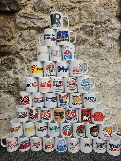 ILR MUGS HOODY MARVELOUS CUPS CAPTAIN CUP .jpg
