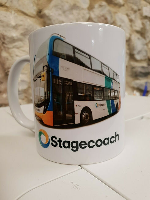 stagecoach new livery logo bus mug ideal gift bus enthusiast hoody marvelous clitheroe.jpg