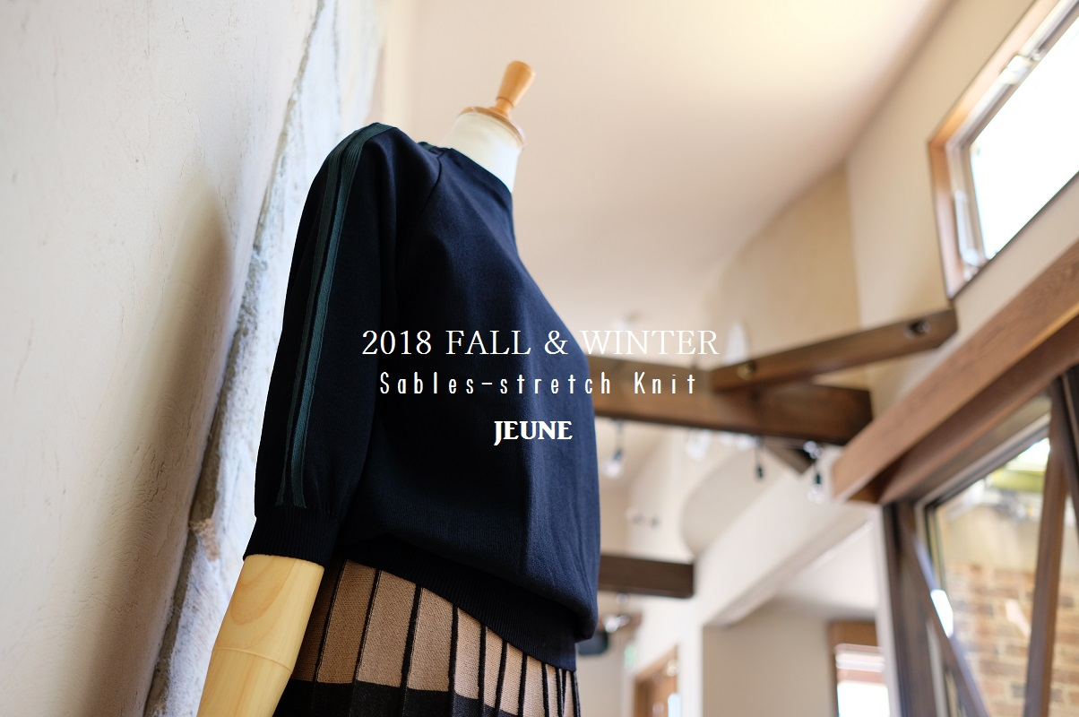 2018.9.2.sun ブログ