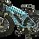 Thumbnail: Infinity Mountain Bike