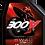 Thumbnail: MOTUL 300V 4T FACTORY LINE ROAD RACING 5W40