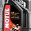 Thumbnail: MOTUL 7100 4T 10W60
