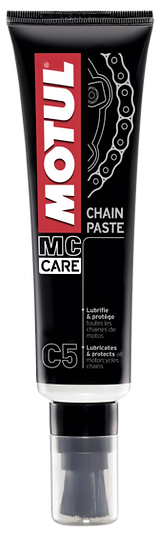 MOTUL MC CARE™ C5 CHAIN PASTE