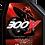 Thumbnail: MOTUL 300V 4T FACTORY LINE ROAD RACING 15W50