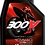 Thumbnail: MOTUL 300V 4T FACTORY LINE ROAD RACING 10W40