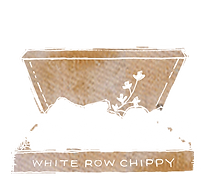 WhiteRowWebsite MainSite CHIPPY IconOver