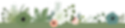 WhiteRow FloristFooter FloralsRightgrassgreen.png