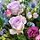 Thumbnail: Scented Garden
