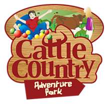 20th May - Cattle Country Outing, Berkeley