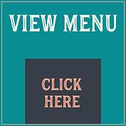 view menu.jpg