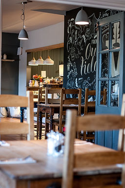 Cafe3 (1).jpg