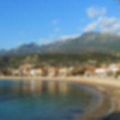 Stoupa-Beach-greece.jpg
