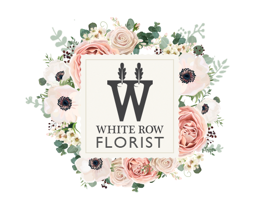 WhiteRow FloristWebsite HeaderBotanical RomanticV2.png