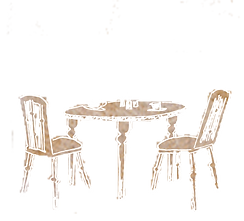 WhiteRowWebsite MainSite CAFE IconOverla